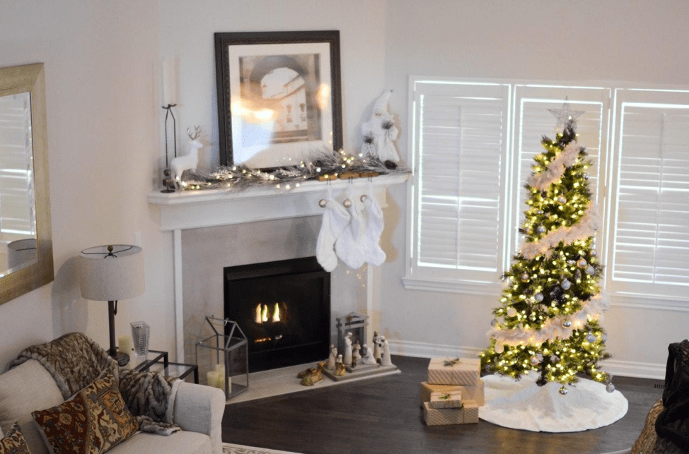 Cozy Gifts