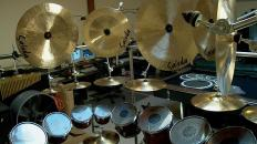 china-cymbal-buying-guide