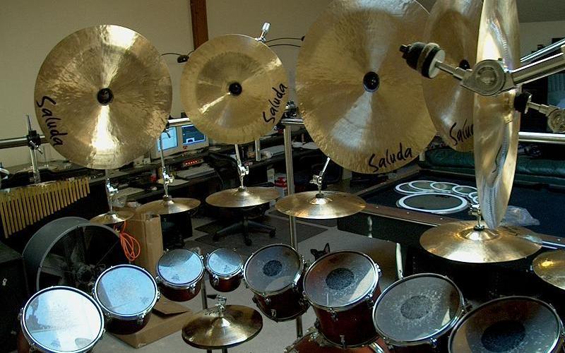 china-cymbal-buying-guide