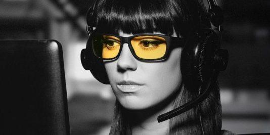gaming-glasses