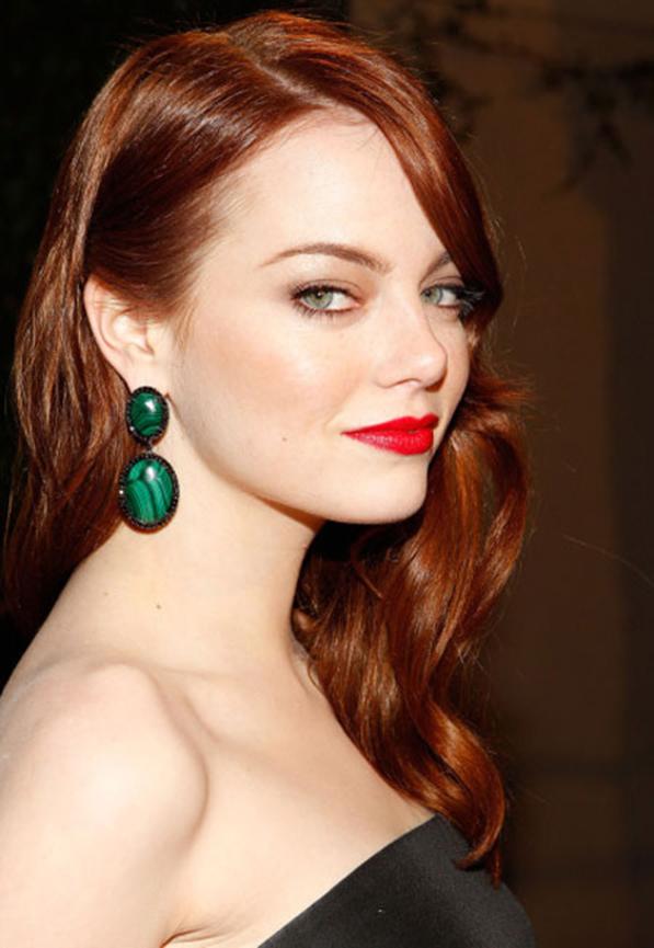 lipsticks for warmer skin tones  The Face London