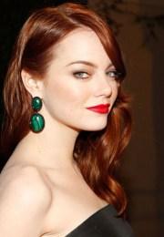 lipsticks warmer skin tones