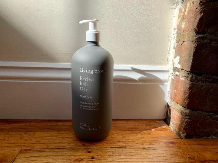 Perfect hair Day Shampoo