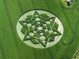 crop circles (101)