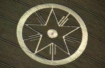 crop circles (238)