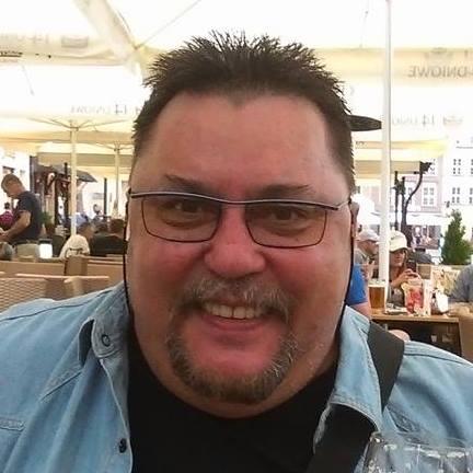 Przemysław Adamczyk