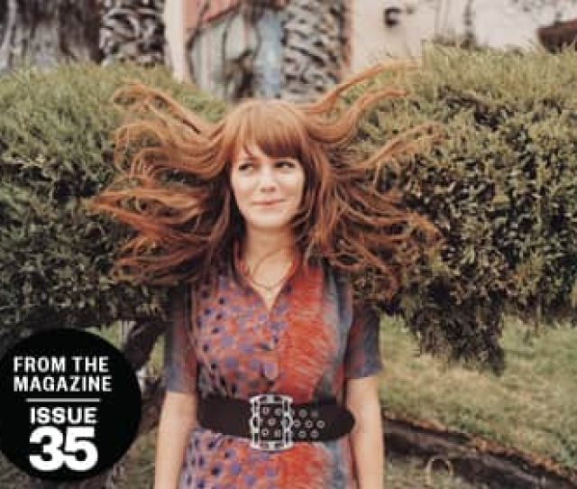 Jenny Lewis Songs You Know By Heart