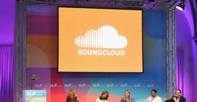 Report: SoundCloud could allow fans to pay artists directly in new streaming plan 1