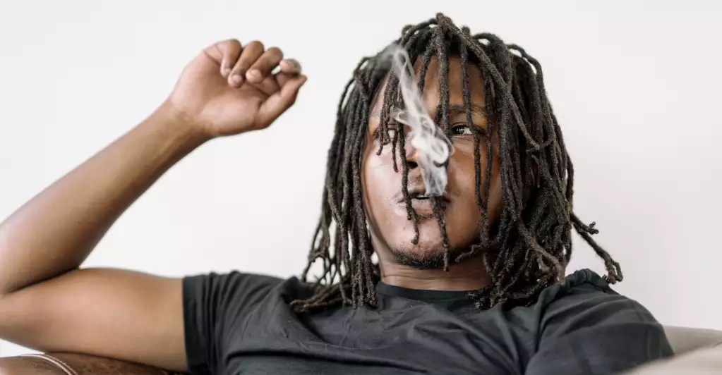 How Young Nudy picks the best beats in the game  The FADER