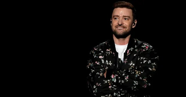 Justin Timberlake issues apology to Britney Spears and Janet Jackson 1