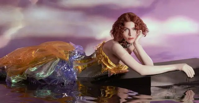 12 essential tracks by SOPHIE, the producer of a generation 1
