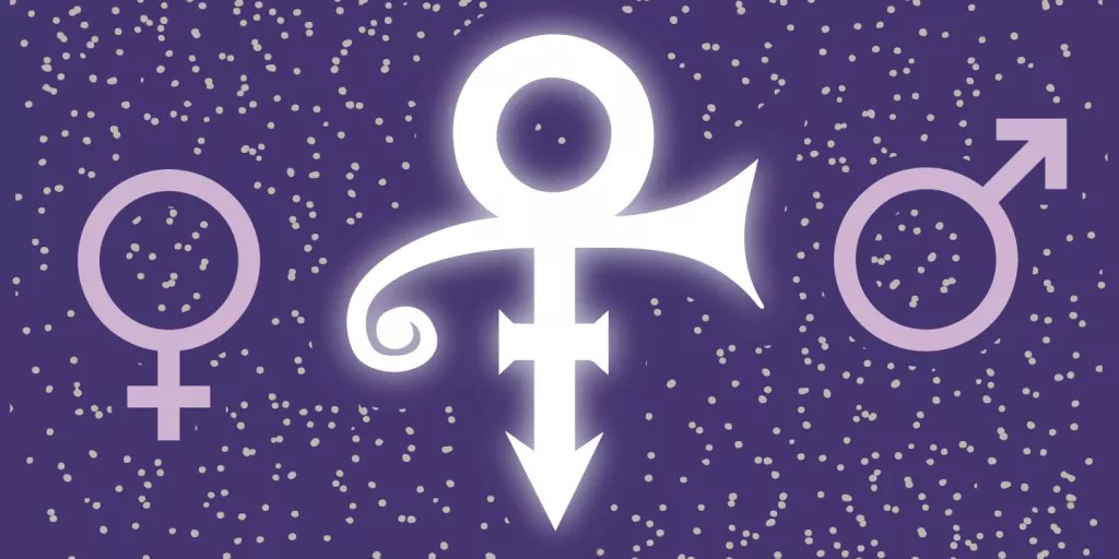 Antichrist Hd Wallpaper The Higher Meaning Behind Prince S Love Symbol The Fader