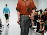6 Bizarre Trends From Men S Fashion Week In London The Fader