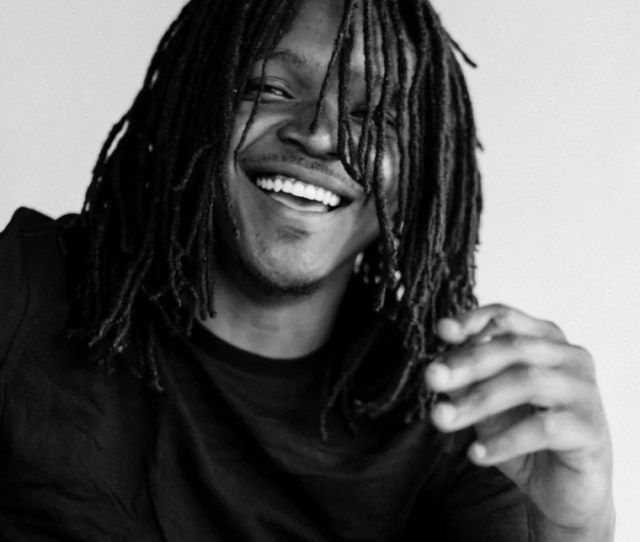 Young Nudy To Be Released From Jail On 100000 Bond