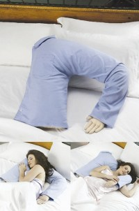 Grinternet: A Novelty Pillow Special. | The Blog Casanova
