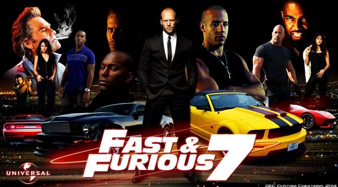 furious 7 failed critics