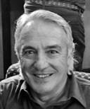 GEORGE KOTARIDIS