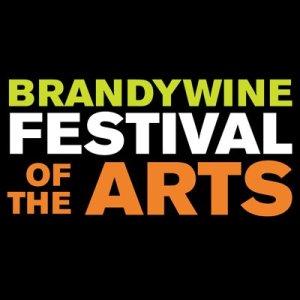 Brandywine Arts Festival 2016