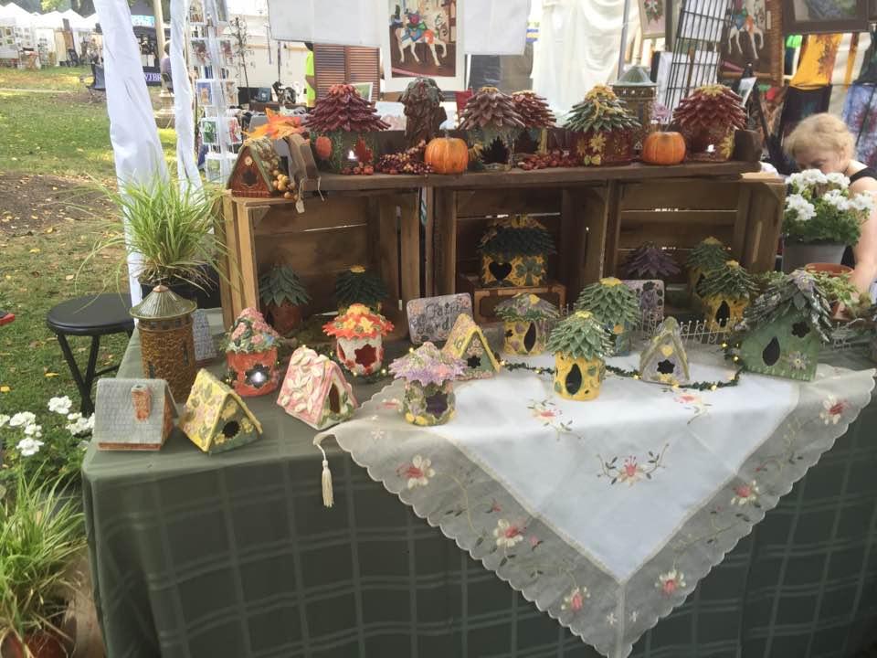 fairy-potter-at-brandywine-arts-festival