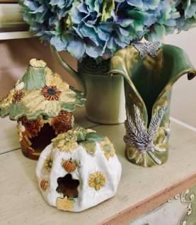 Fall Fairy Homes 2018