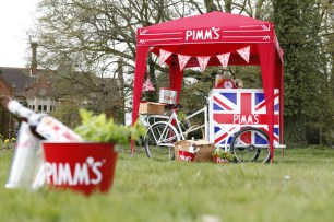 pimms-tricycle-via-eventsfactor