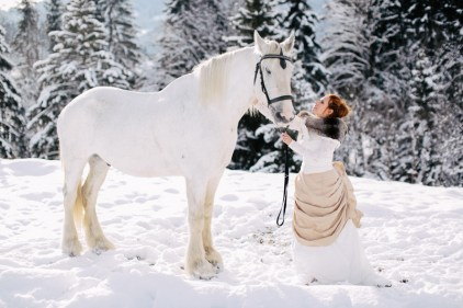 photo-by-carmen-and-ingo-photography-via-bespoke-bride-alice-in-wonderland-trash-the-dress-5