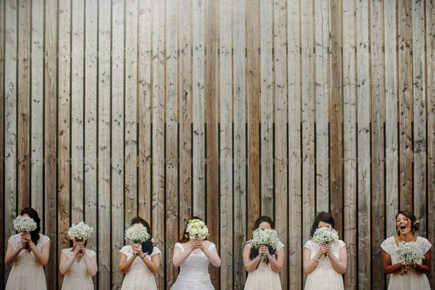 alternative-wedding-photography-1-36-photo-by-matt-parry-photography-best-of-2014