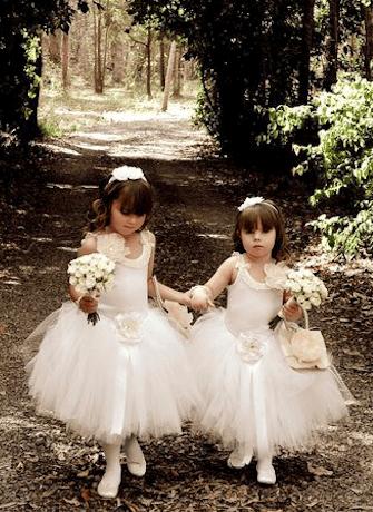 flowergirl-tutus-ivory-or-white-rose-via-precious-lil-things