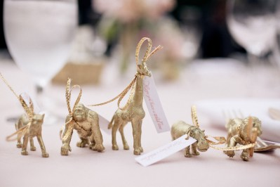 gold-miniature-animals-photo-by-edytia-photography