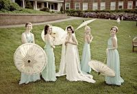 parasols-with-30s-vintage-feel-photo-by-jackson