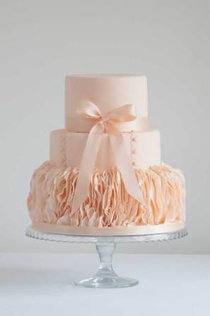 cake-by-krishanthi-ballerina-tutu-wedding-cake-via-weddingdash