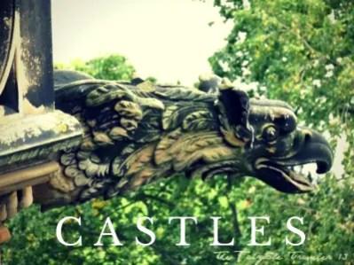 castles s