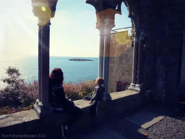 The Little Fairytale Traveler 8