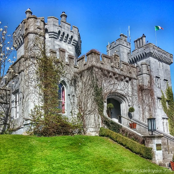Dromoland Castle Hotel is steeped in history going as far back to the 5th Century when it was originally the ancestral home of Gaelic Royalty; direct descendants of Brian Boru, the High King of Ireland.
