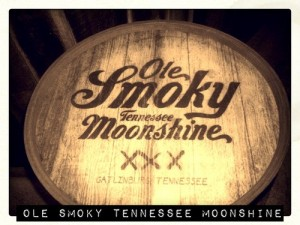 Postcard_of_Ole_Smoky_Ten-20000000005457464-500x375-300x225