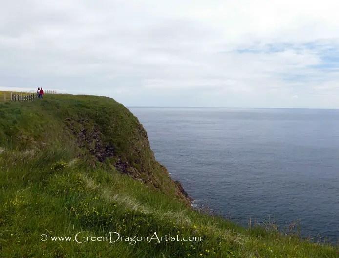 orkneyeaglewater3