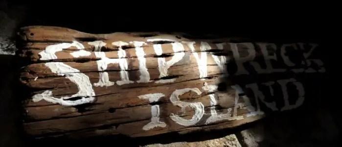 pirate and treasure museum 10 e1418924036887