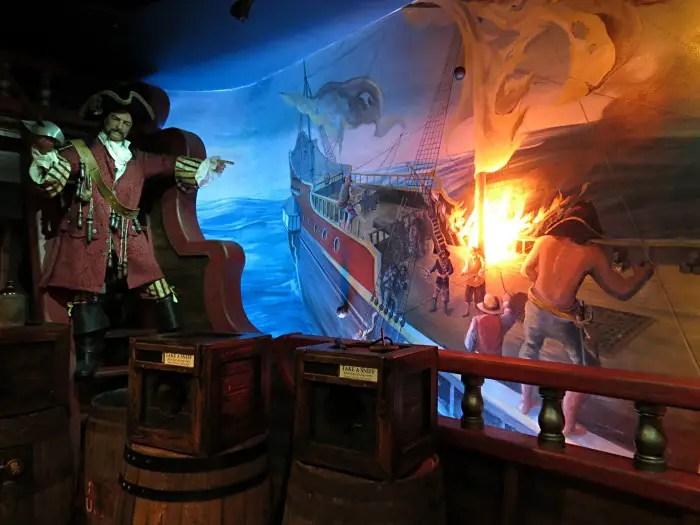 pirate and treasure museum 13 e1418924115687