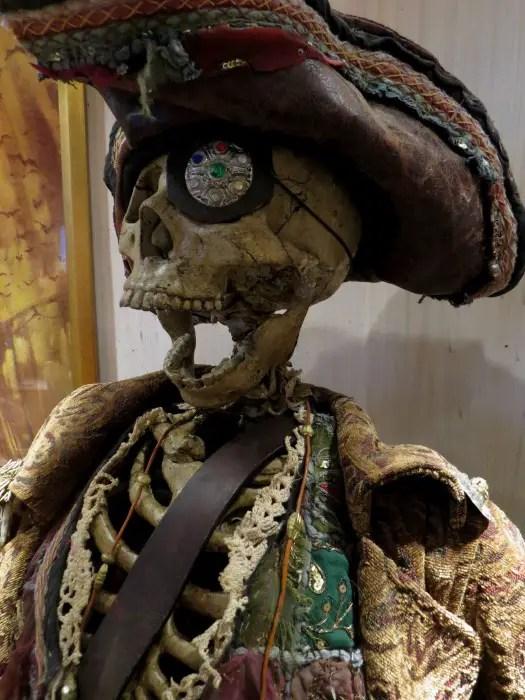 pirate and treasure museum 14 e1418923997421