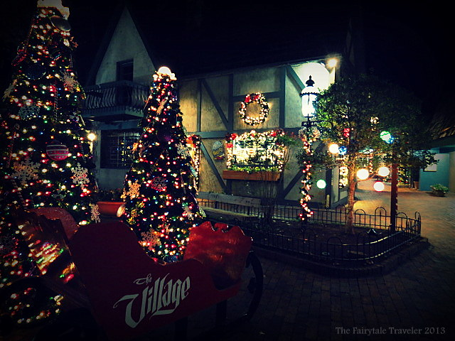 Smoky Mountain Christmas, 11 Things to do in Gatlinburg / Pigeon Forge
