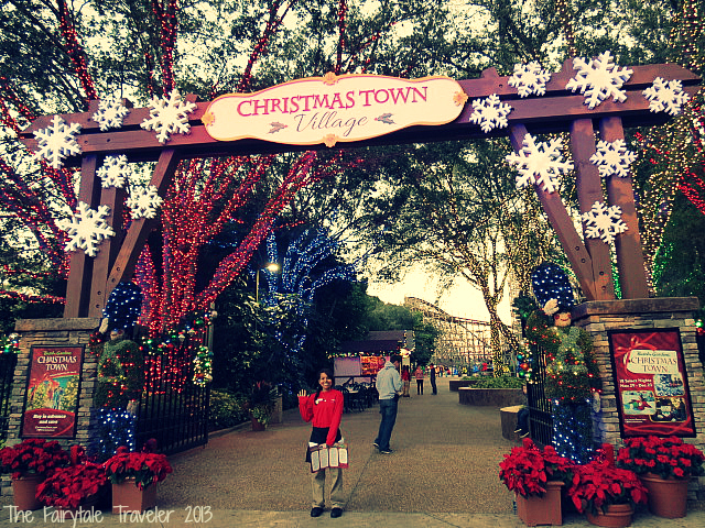 The Best Of Christmas In Florida More Magical Than Ever