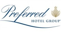 Preferred-Hotels-300x162