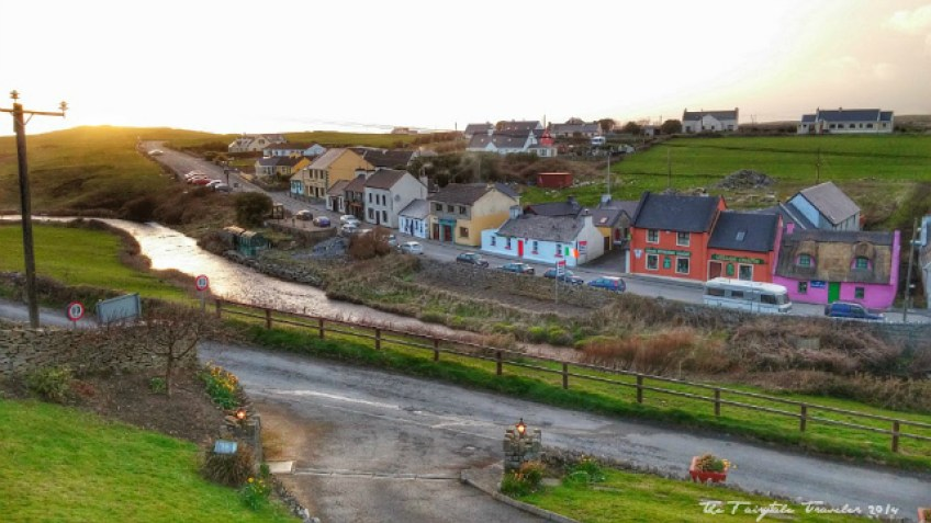 Doolin-Village-from-Sea-View-House- (1)