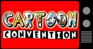 Cartoon-Convention