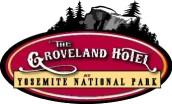 Groveland Hotel Reviews