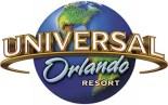 Universal_Orlando_Resort_Logo