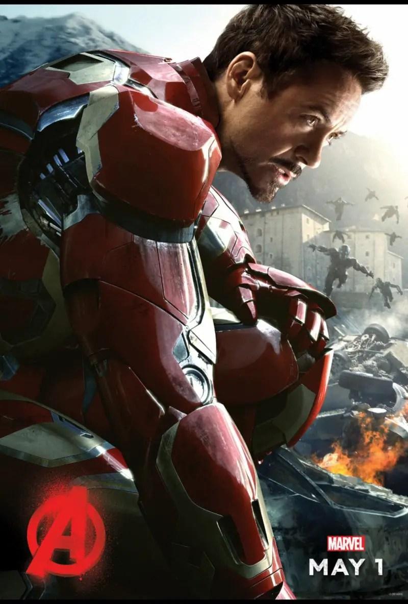 Avengers254ee32585e5e1