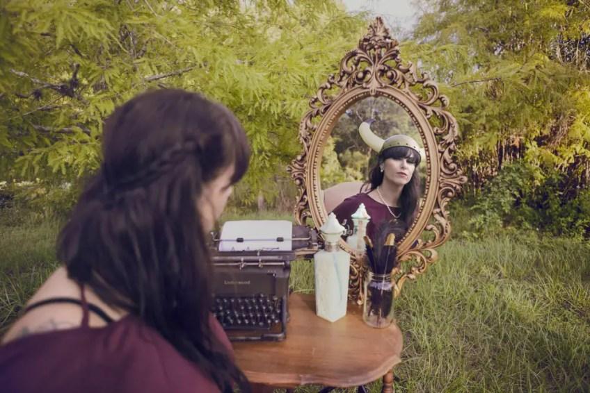 Christa Thompson, The fairytale traveler, about the fairytale traveler, travel blog