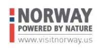 VisitNorwayUSA-logo