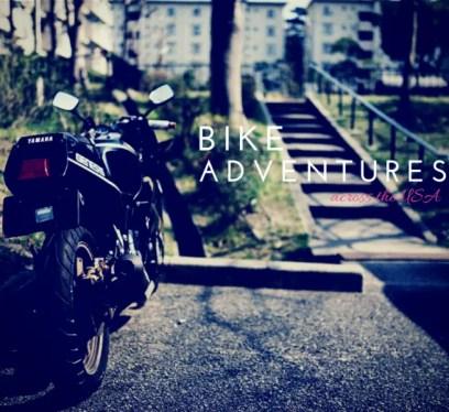 Bike e1431705799530